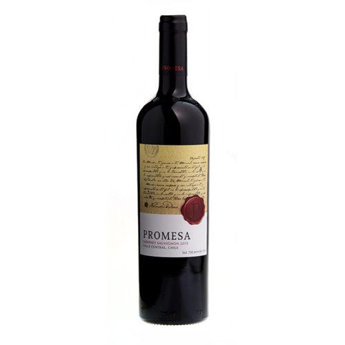 1281-promessa_cabernet-sauvignon-750ml-hq