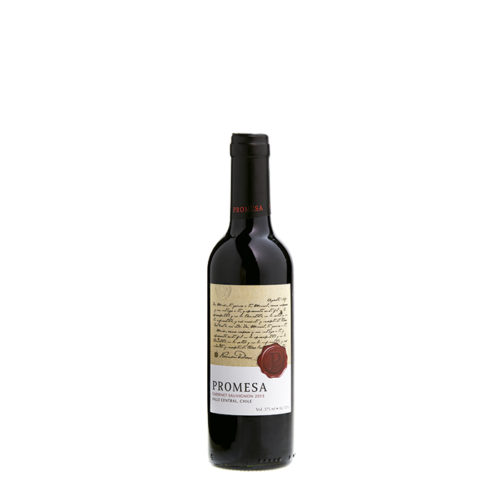 1282-promessa_cabernet-sauvignon-375ml-hq_cmyk