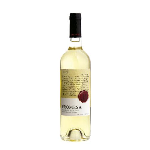 1399-promessa_sauvignon-blanc-750ml-hq_cmyk