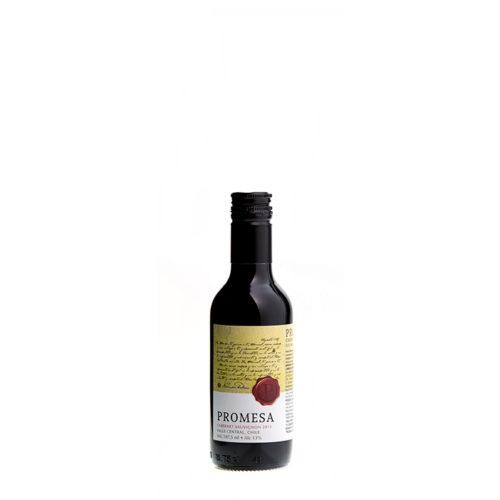 1480-promessa_cabernet-sauvignon-187ml-hq
