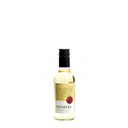 1481-promessa_cabernet-sauvignon-blanc-187ml-hq