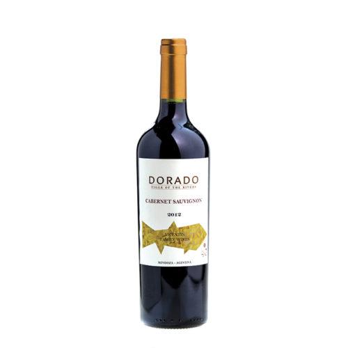 1819-DORADO-CABERNET-SAUVIGNON