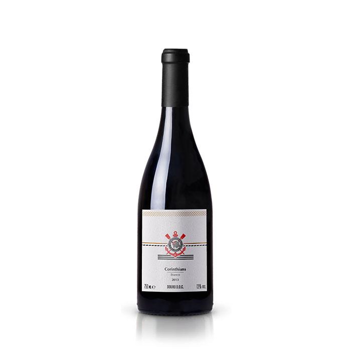vinho-branco-corinthians