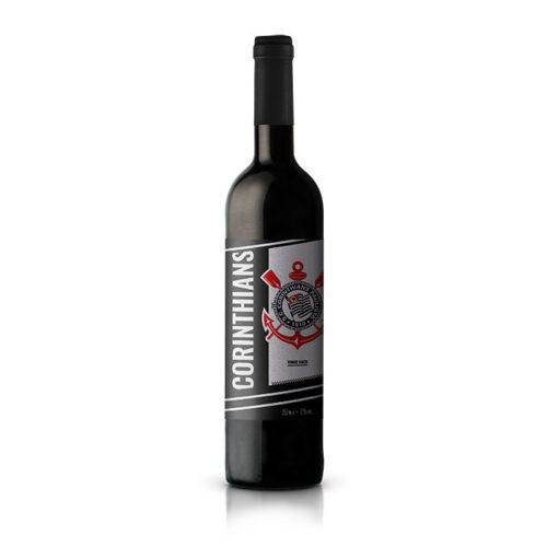 vinho-tinto-corinthians