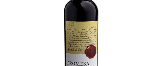 1280-PROMESSA_CARMENERE-750ml-HQ