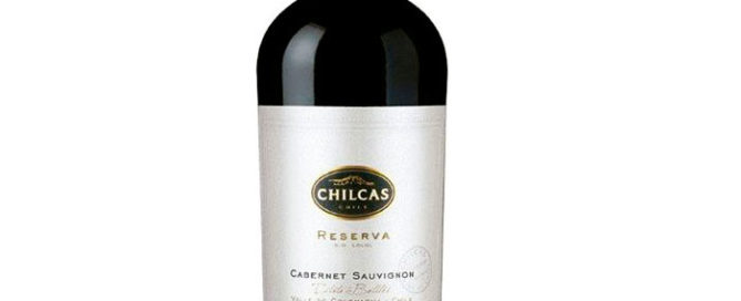 Chilcas-Reserva-CS