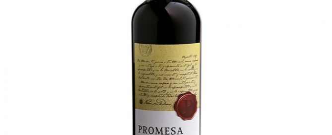PROMESSA_SYRAH-750ml-HQ_CMYK